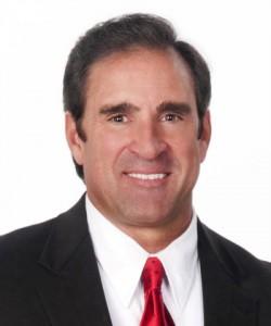 Kevin G White Forex fraudster