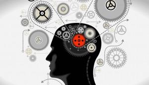 human-brain-gears