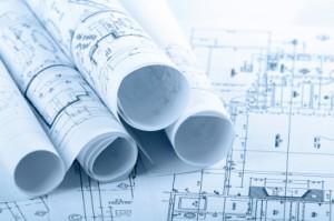 Blueprint for an expert advisor