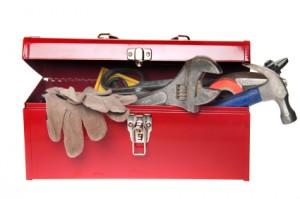expert advisor toolbox