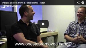 forex bank trader