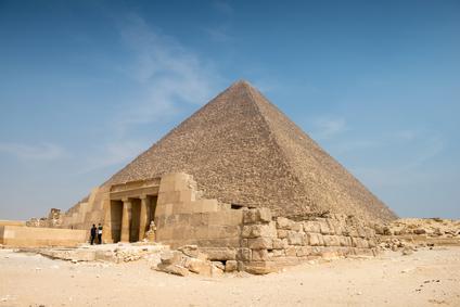 Forex pyramiding