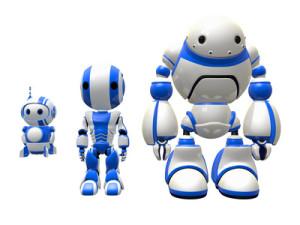 外国為替ロボット