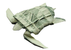 turtle trading strategy