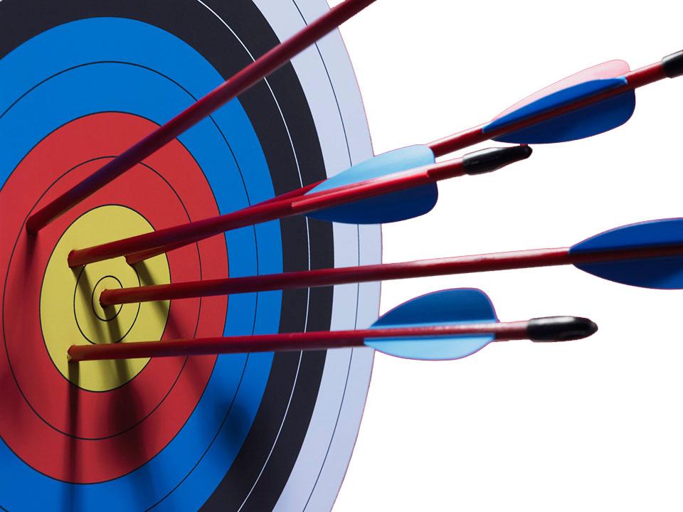 Estrategias de forex sin indicadores