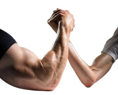 bigarm-littlearm