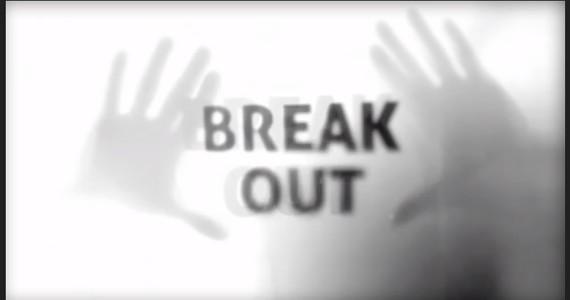 breakOut-570x300