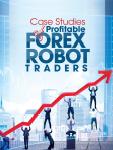 forex-robot-case-studies