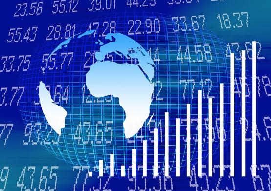 bitcoin vs forex handel binäre optionen hütchen strategie